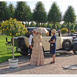 Classic Gala Schwetzingen 2010 - Rolls Royce thumbnail