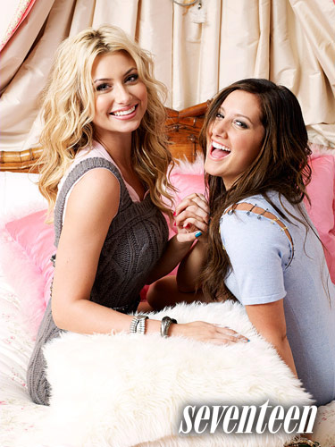 Ashley-Tisdale-Aly-Michalka-3
