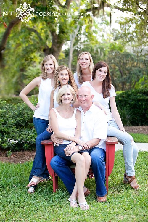 dfamily (3)