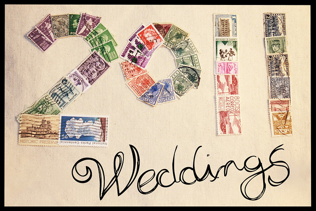 2011wedding