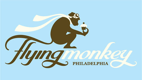 1-flying-monkey-tee