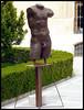 Serie escultórica IV (miguelcharrito) Tags: gay sculpture españa naked nude andalucía catedral andalucia escultura aceite jaen estatua oliva jaén desnudo olivo pene pennis genitales almazara
