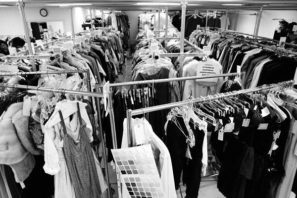 0114997_wardrobe