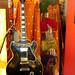 Hard Rock Café_4