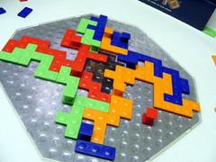 http://farm5.static.flickr.com/4132/4987916483_6048102dd9_m.jpg
