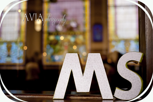 Columbia MO Wedding Photographer MSJ-6
