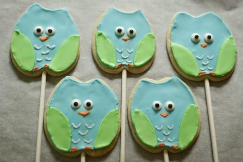owlcookies6