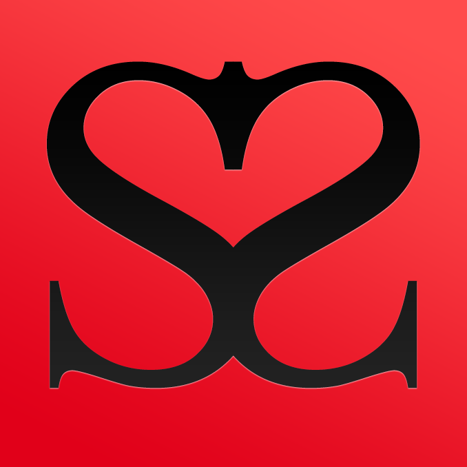 SS love
