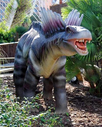 entre-dinosaurios-2