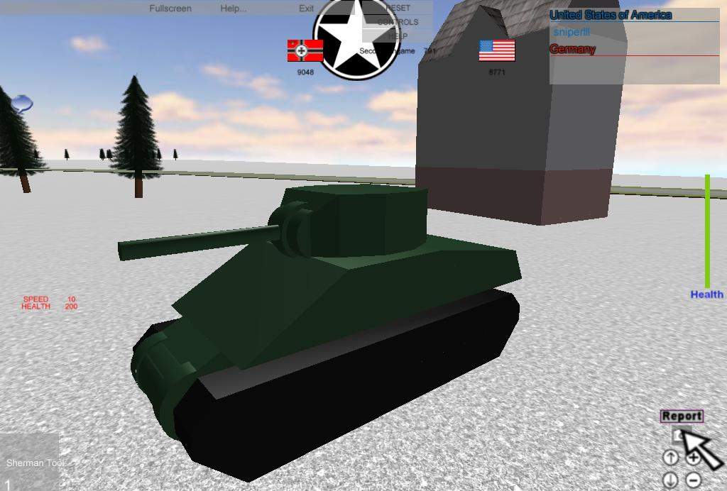 The World's Best Photos Of Roblox And Ww2