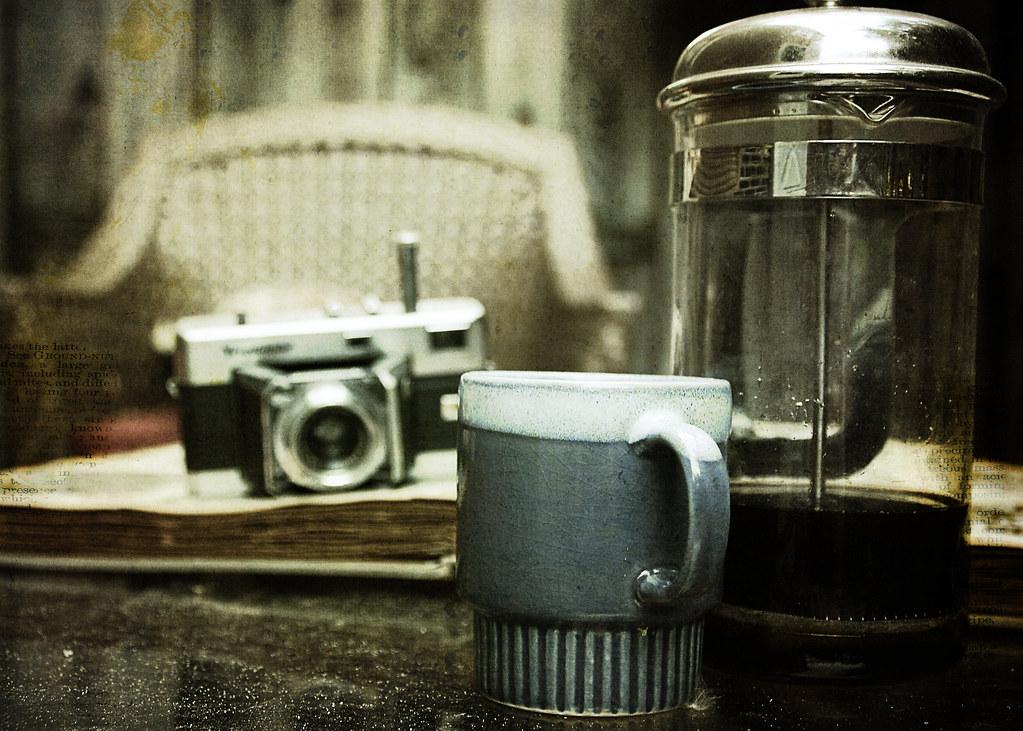 coffeeandvoitlander