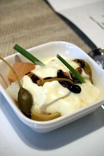 Salade Malagueña