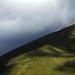 Isle of Skye_1