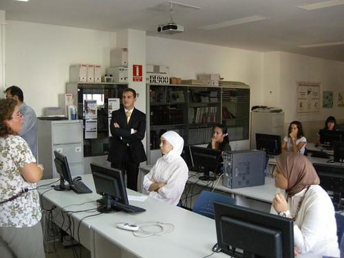 15.09-2010 INAUGURACION CURSO ESCOLAR 035