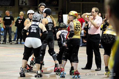 cincinnati black sheep vs  brew city bruisers  2010 09 10   432