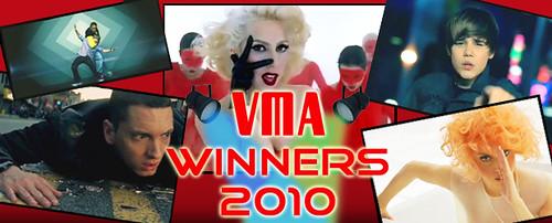 VMAWINNERS2010_EN