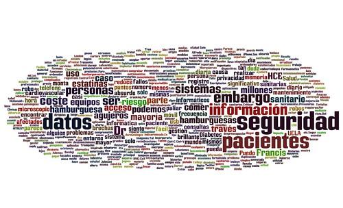 SomosMedicina 16/IX/2010