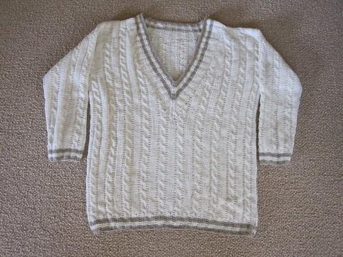 GailSweater