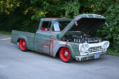 "Sport Truck Photo Shoot - 1959 Ford F100 • <a style=""font-size:0.8em;"" href=""http://www.flickr.com/photos/85572005@N00/4996419646/"" target=""_blank"">View on Flickr</a>"