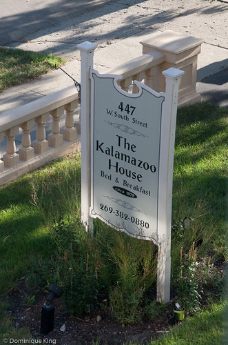 The Kalamazoo House-4