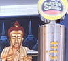 Buddhist Bar Decorations (crop)
