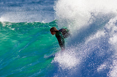 IMG_1399a (SON OF CUTH) Tags: beach sydney surfing warriewood