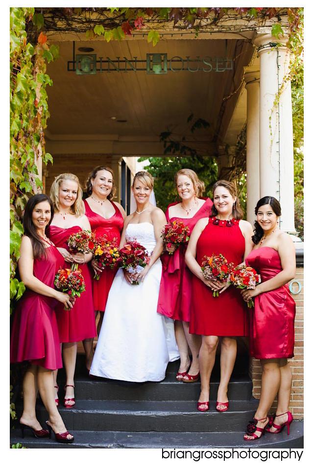RobertAndChristie_WeddingBlog_110