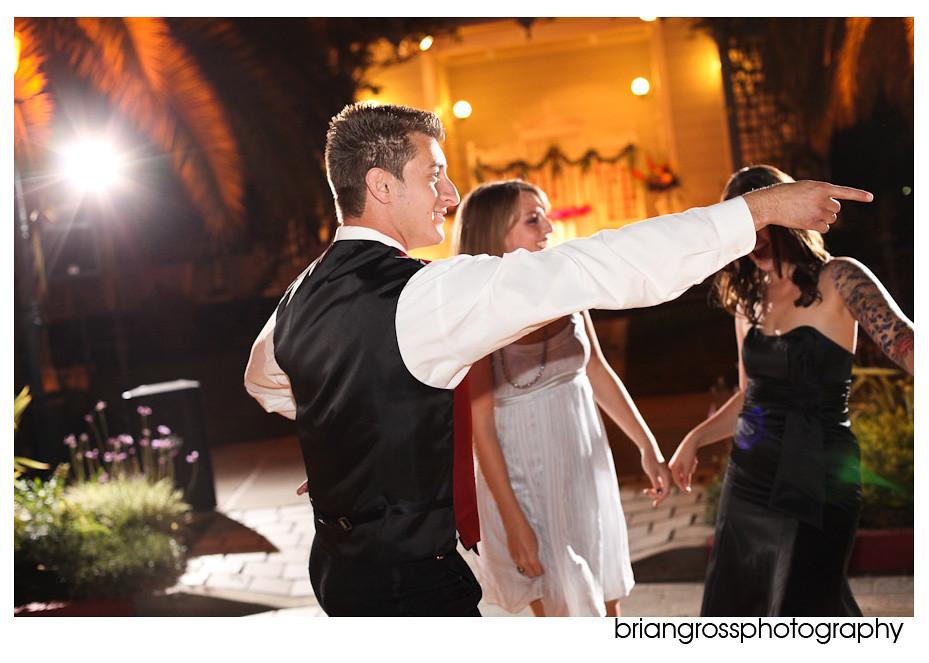 RobertAndChristie_WeddingBlog_180