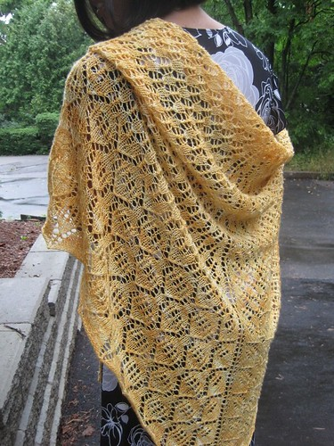 Aug22-Shawl1