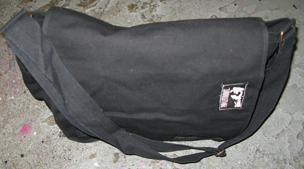 proletariat-messenger-bag