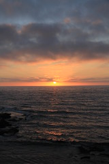 La Jolla Sunset 1 (arch@jero) Tags: sunsets lajolla sandiegoca californiasunsets canon7d