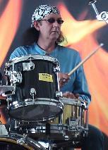 Jon Lowe - Crossfire