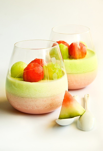 two_melon_mousse-2_filtered