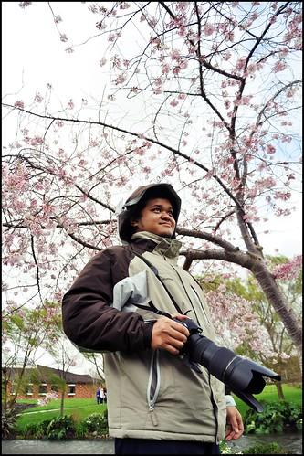 Sakura Fest 10' 003