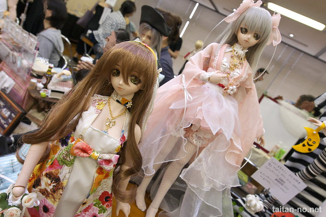 DollShow29-DSC_8396