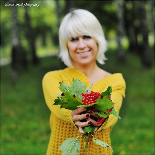 Kamilė Kielaitė