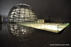 _DSC4903 (sandip de) Tags: berlin germany landscape wide wideangle tokina sandip 1116mm sandipde