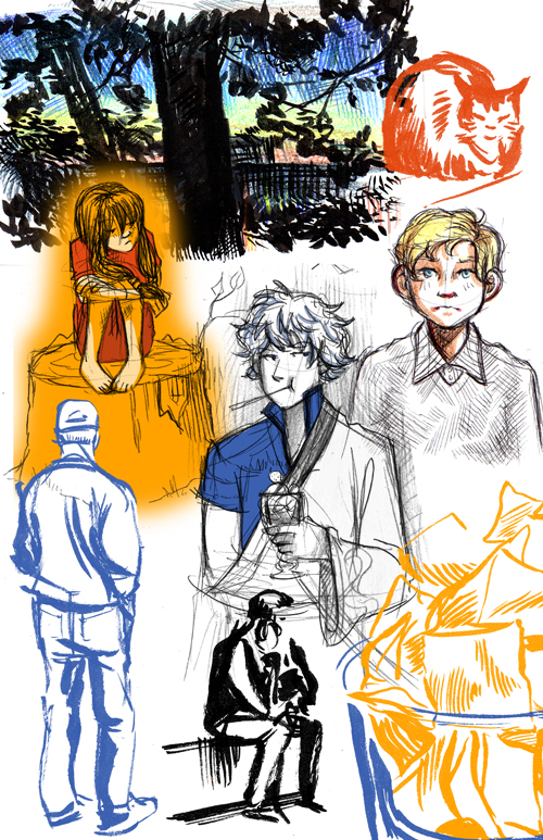 sketchpage_9_19_10