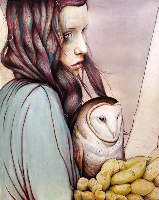 Owl_FullSize2