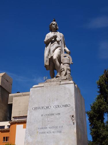 El Prado (6)