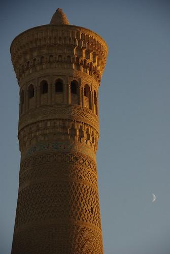 5009159424 35f4d534ab Country Guide: Uzbekistan