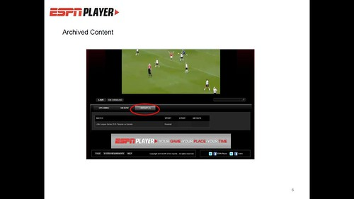 ESPN PLayer user guide (1)