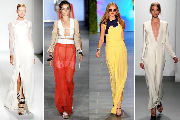 5-long-skirts-dresses-spring-2011-trends