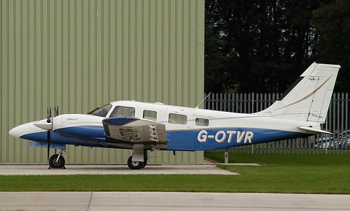 G-OTVR