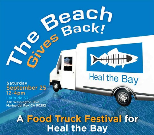 Heal the Bay Food Truck Festival Low Res copy