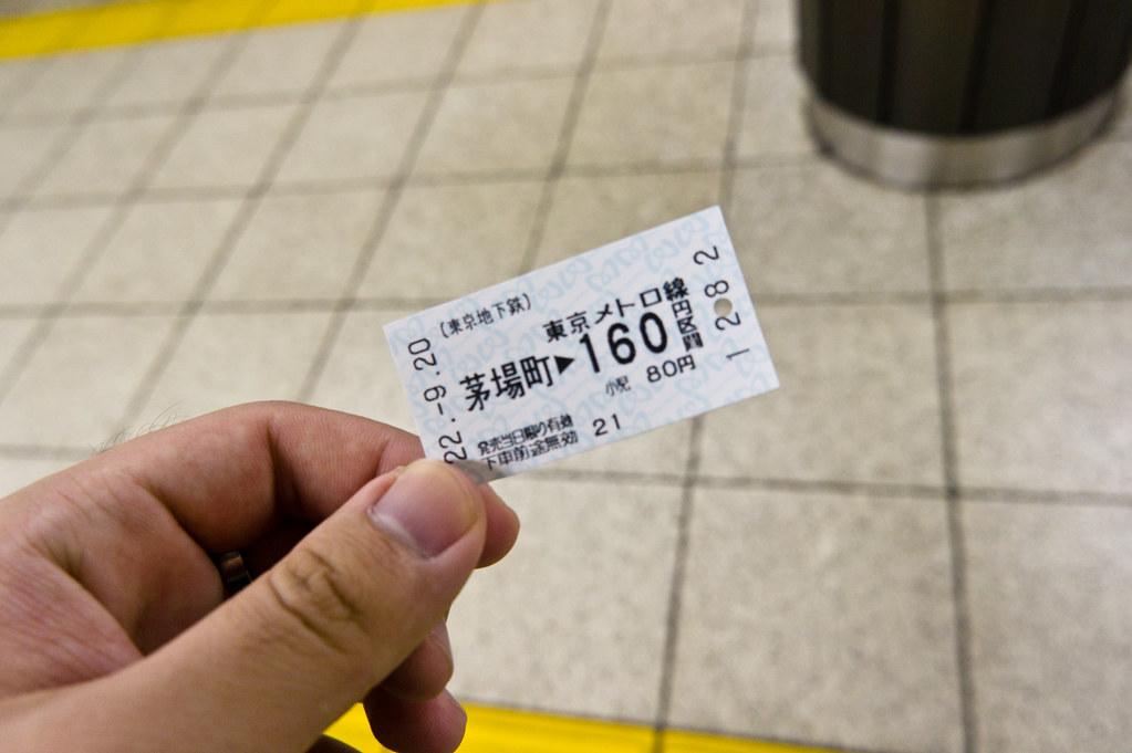 1-DSC00856.jpg