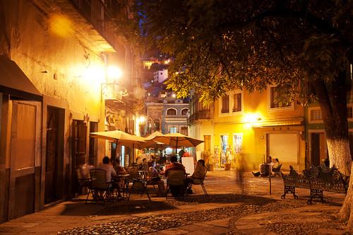 Guanajuato 30