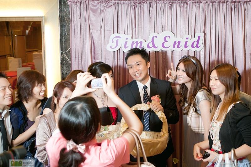 Tim+Enid-160