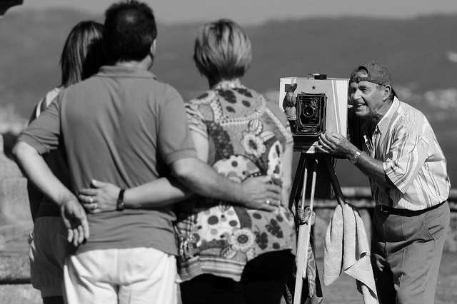 #PP_FOTOGRAFO_08