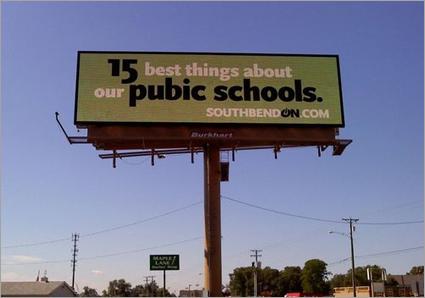Southbend Pubic Schools